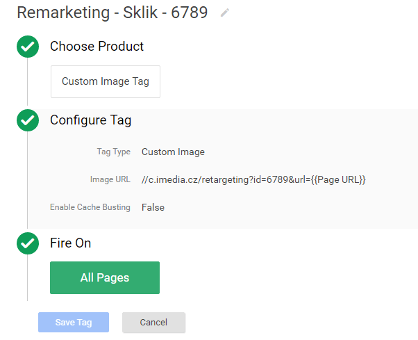 sklik-remarketing-kod-image-tag-3